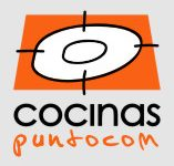 Cocinas .com
