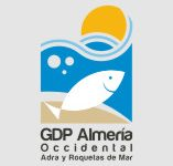 GDP Almeria