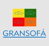 Gransofá