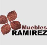 Muebles Ramirez