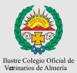Colegio de Veterinarios de Almeria