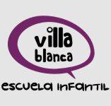 EI Villablanca