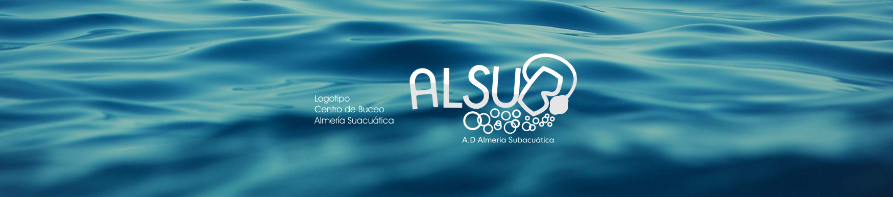 Logo Alsub