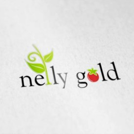 Nely Gold