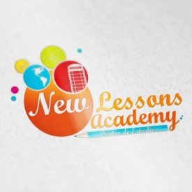 New Lessons Academy